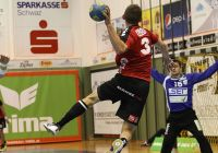 Kandolf_Thomas_c_HANDBALL_TIROL