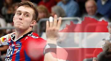 Sponsoring Guide - Handball in AUT