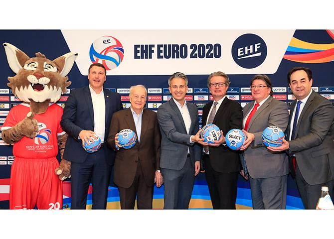 Euro 2020 Heute Geht S Los Graz Ist Bereit Spusu Liga