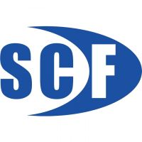 2_SCFerlach_Logo