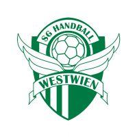 Logo_Westwien
