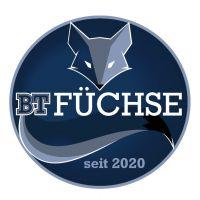 bt_fuechse