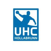4_uhc