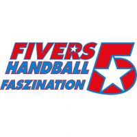8_Logo_Fivers