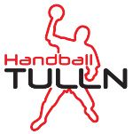 Union Handball Club Tulln
