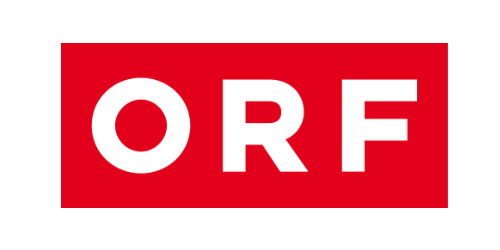 orfsportplus Medienpartner HLA<